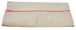 100% Genuine WWII US Army Artillery Khaki Garrison Cap 7 NOT a SURPLUS o... - $35.99
