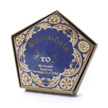 Wizarding World of Harry Potter Chocolate Frog - $24.74