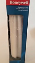 Honeywell Filter....Hoover Bagless Upright with the twin chamber. No. H13001 image 2