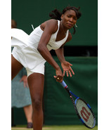 Venus Williams 18x24 Poster - $23.99