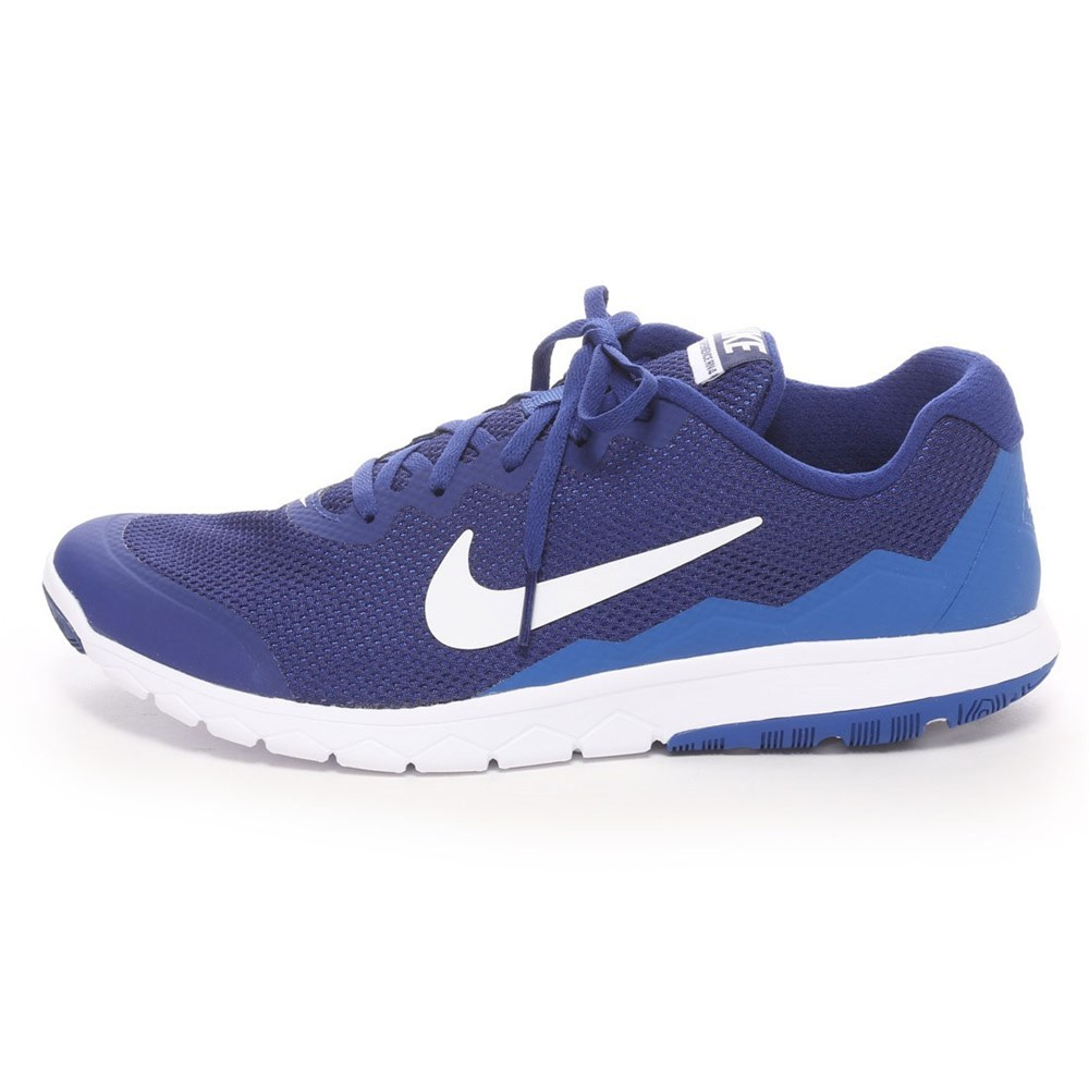 new concept 13618 7523e Nike 749172400 flex experience 4 1