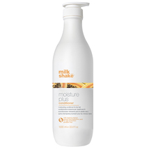 Milk Shake Moisture Plus Conditioner 33.8oz - $70.00