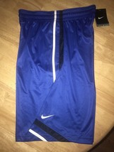 NIKE MENS DUNK SHORT #646422-480 Size Small BNWTS - $25.73