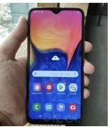 Samsung Galaxy A10e SM-A102U - 32 GB - Black (Unlocked) (Single SIM) - $113.85