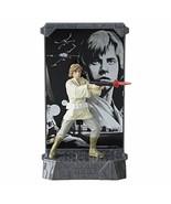 Star Wars The Black Series Titanium Series Luke Skywalker 3.75-inch - $21.62