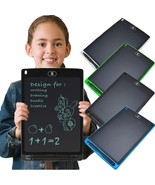 """8.5"""" Creative Writing Drawing Tablet LCD Graphic Board - $8.99+"""