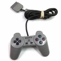 Sony Playstation 1 Video Game Controller - $14.50