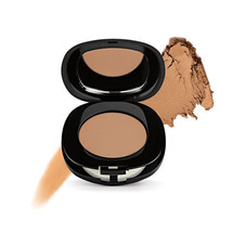 ELIZABETH ARDEN Flawless Finish Everyday Perfection Bouncy Makeup TOASTY... - $27.73