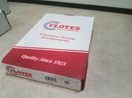 Cloyes B295 Engine Timing Belt Gear Brand new!  - $18.95