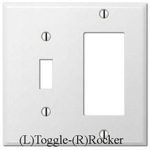 Casino Royal Straight Flush Light Switch Power Outlet Wall Cover Plate Decor image 13