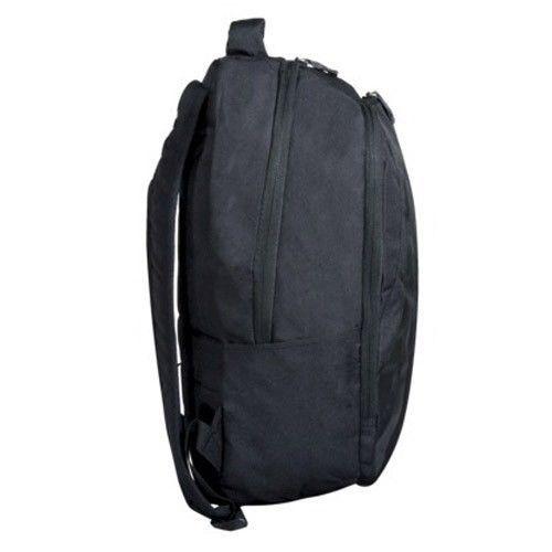 f2252cb6cb NWT PUMA Procat Cool Trendy Backpack Reinforced Base Padding Gray Red Black