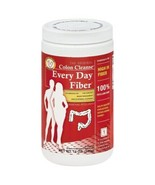 Health Plus Colon Cleanse Every Day Fiber - $23.75
