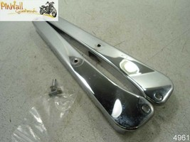 1996-2009 Kawasaki Vulcan EN500 500 FENDER STRUT COVER STAY LEFT RIGHT - $28.95