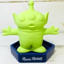 Disney Toy Story Alien Humidifier Little Green Men - $58.41