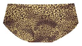 Fullness Women's Butt Boosting Padded Shapewear Enhancer Panty Cheetah 8079 image 3