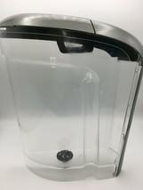 KEURIG 2.0 K500 WATER TANK RESERVOIR Platinum with Lid B49 - $30.84