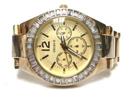 Gruen Wrist Watch Grt733 - $24.99