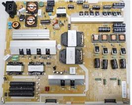 Samsung - Samsung UN75F7100AF Power Supply BN44-00621A #P11623 - #P11623