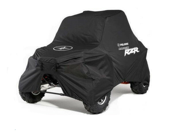 Primary image for 2014-2020 Polaris RZR 1000 XP Turbo OEM Trailering Towing Storage Cover 2879373