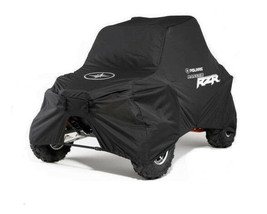 2014-2020 Polaris RZR 1000 XP Turbo OEM Trailering Towing Storage Cover 2879373 - $309.99