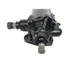 67-88 Chevrolet C20 C30 GMC Truck 3/4 1-Ton Truck 500-Series Steering Gearbox image 8