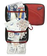 AAA 53 Piece Tune Up First Aid Kit - $12.25