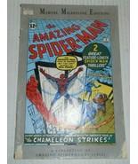 The Amazing Spider-Man # 1 Reprint Marvel Milestone Edition 1993 - $8.79