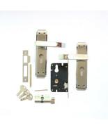 Kum Kum Mortice Lock Set Stailess Model 1000 Cy Home Improvement - $68.07
