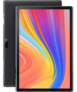 VANKYO MatrixPad S10 10 Inch Tablet Quad-Core Processor 1.3GHz 2GB RAM 3... - $82.98