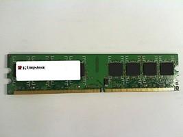 Kingston Technology TCM633-ELF Memory Module - $9.89