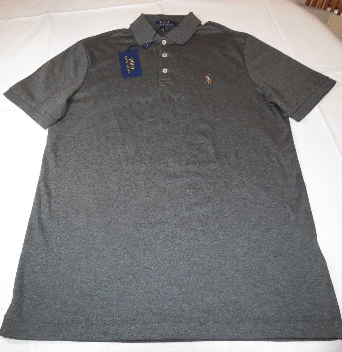 Items Ralph Short 50 Sleeve And Mens Polo Similar Lauren QthCrxsd