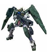 Bandai Hobby MG 1/100 Gundam Dynames  ''Gundam 00'' - $59.00