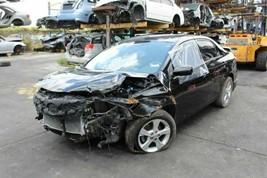 Driver Rear Window Regulator Electric Fits 08-15 SCION XB 517716 - $87.12