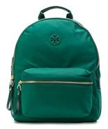NWT Tory Burch Tilda Nylon Zip Backpack - $183.00