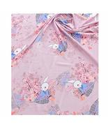DRAGON SONIC Japanese Style Digital Printed Skirt Clothing Bags Handmade... - $18.93