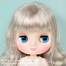 Middie Shop limited doll Twinkle Princess - $674.00