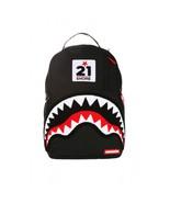 Sprayground - Backpack - 910B1740NSZ - $67.34+