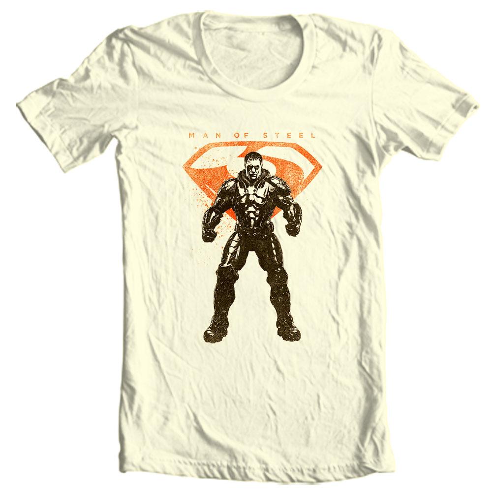 Uper hero batman robin wonder woman aquaman movie film graphic tee for sale online cotton white