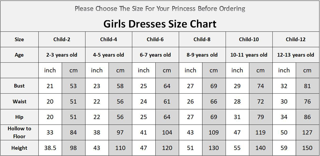 Long Sleeve  Flower Girls  Lace Dresses Purple Skirts First Communion Dress Sexy image 10