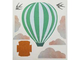 SEI Crafts Balloon Décor Kit, Birthday or Holiday Décor image 3