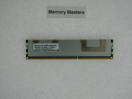 593915-B21 16GB (1X16GB) DDR3 1066MHz Memory HP Proliant BL465c G7 - $111.51