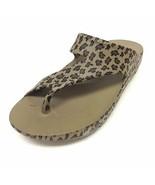 Tenzi Women's Energy Restoration Sandal Safari - $39.59