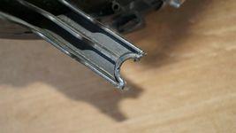 03-06 Mercedes W211 E320 E500 HID Xenon AFS Adaptive Headlight Driver Left LH image 7
