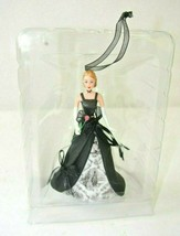 2005 Barbie - Club - Designer Spotlight QXC5008 Hallmark Keepsake RARE! - $197.99