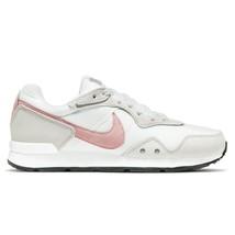 Nike Shoes Wmns Venture Runner, CK2948104 - $158.99+