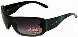 Mens Foster Grant Maui And Sons 'Gale' 100% UVA-UVB Protection Sunglasses   - $9.99
