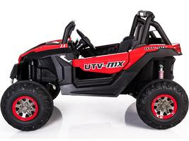 Kid's Ride On MINI MOTO UTV 12 Volt Battery Operated 4 X 4 Parent Remote Control image 12