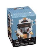 Mega Construx Kubros Destiny Hunter - $12.73