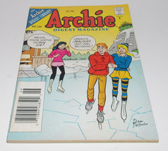 Archie Digest Magazine Number 146 Complete Issue Comic March 1997 DeCarlo - $2.99