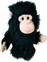 Daphne's Chimpanzee Headcovers - $42.43
